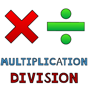 a85bd3db88216d72e8a84778b1f59ff6_-multiplication-and-multiplication-and-division-clipart_300-300(1)