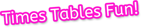 ttimes-tables-fun-banner-title